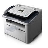 CANON Fax [L-170] - Mesin Fax Kertas Biasa / Plain